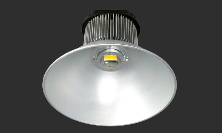 LED high bays IN30001(300W)