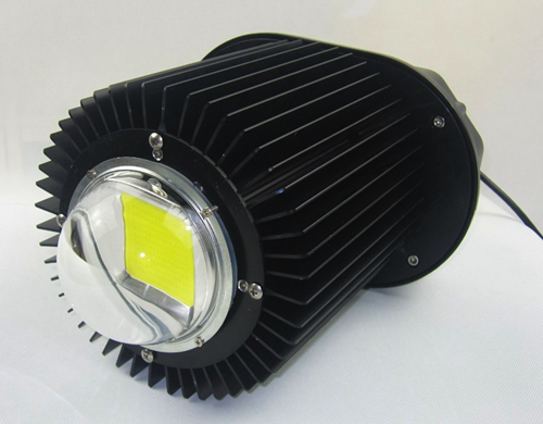 LED high bays IN10001(100W)